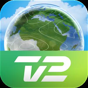 tv2 spil
